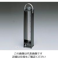 アズワン 透視度計 ST-100 1台 9-081-03 (直送品)