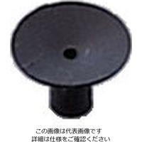 白光(HAKKO) バキュームピンセット用 パッド 7mm A1167 1個 9-5007-13 (直送品)