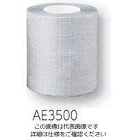 日東電工 エレップクリーナー AE3500(80) 1個 9-5010-13 (直送品)