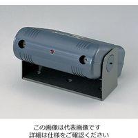 春日電機 コンパクトタイプ静電気除去装置 KD-110 1台 6-6580-01 (直送品)