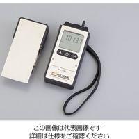 アズワン エクスポケット圧力計 PM-281 1台 2-3360-01 (直送品)