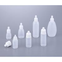 アズワン 点滴瓶 13mL 1袋(10本) 1-1292-05 (直送品)
