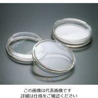 メルク(Merck) アンプル培地 (ペトリディッシュ) PD20047S0 1箱(150個) 2-7522-05 (直送品)