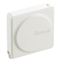 iicolle【イイコレ】 ss1w 2m 原度器 (取寄品)
