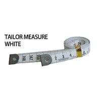 テーラーメジャー TM1515WL-0W 1.5m 原度器 (取寄品)