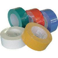 日東電工 日東 クリーンルーム用ラインテープ 50mm×50m 緑 NR50CR-1P-GN 1巻(50m) 356-4380 (直送品)