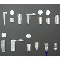 ケーエム化学 サンプルカップ 11-A 1箱(1000本入) (取寄品)