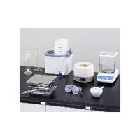 アズワン タンパク質分析キット DDSケルダール 1セット 2-3757-01 (直送品)