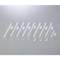 日本綿棒 試験管付綿棒 Φ8.0×150 CTB-1508P 1箱(50本) 2-8949-07 (直送品)