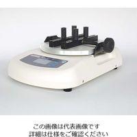 日本電産シンポ デジタルトルクメーター TNP-10 1台 1-6355-05 (直送品)