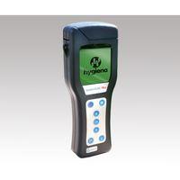アズワン ルミノメーター (高感度ATP検査測定キット) System SURE Plus 1台 2-3424-01 (直送品)