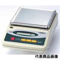 新光電子 電子個数秤 CGXII-1500 1個 (直送品)