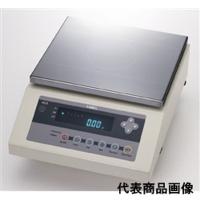 新光電子 質量比較器 MCII-21K 1個 (直送品)