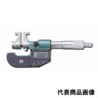 新潟精機 デジタルインサイドマイクロメータ MCD334-50I 1個 (直送品)