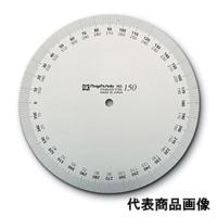 新潟精機 プロトラクタ No.193 PRT193-200 1個 (直送品)
