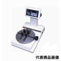 東日製作所 デジタルトルクメータ 2TME2000CN2 1台 (直送品)