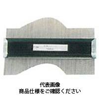 フジツール 形どりゲージ No.300(300-12) 1個 (直送品)