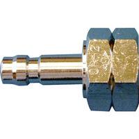 小池酸素工業 小池酸素 アポロコック OP-2 1個 251-7612 (直送品)
