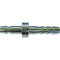 小池酸素工業 小池酸素 アポロコック AP-2-8 1個 251-7540 (直送品)
