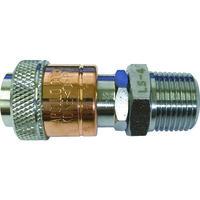 小池酸素工業 小池酸素 アポロコック(ソケット) LS-4 1本 251-7485 (直送品)