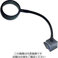 京葉光器 リーフ ハイパワーフレックス MAG-070F 1個 302-9301 (直送品)