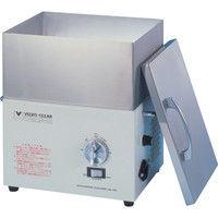 ヴェルヴォクリーア(VELVO-CLEAR) ヴェルヴォクリーア 卓上型超音波洗浄器150W VS-150 1台 112-6512 (直送品)