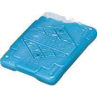 イノアック 保冷剤(ベーシック容器タイプ) 32×80×187 CAH-351 215-4757 (直送品)