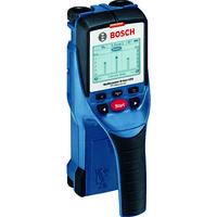 BOSCH(ボッシュ) ボッシュ コンクリート探知機 D-TECT150CNT 1台 387-5083 (直送品)