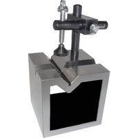 ユニセイキ ユニ 桝型ブロック A級仕上 200mm UV-200A 1台 310-6519 (直送品)