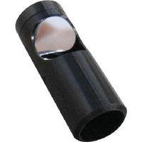 モリテックス(MORITEX) モリテックス 側視アダプター US-SA 1個 151-9689 (直送品)