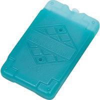 イノアック 保冷剤(ベーシック容器タイプ 30×142×235 CAH-800 215-4773 (直送品)