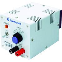 サンハヤト(Sunhayato) サンハヤト ドロッパ方式直流電源実験用電源 完成品 DK-910 1台 352-7484 (直送品)