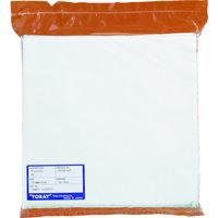 東レ(TORAY) トレシー PWクリーンクロス 23.0×23.0cm (50枚/袋) PW23H-GCP-50P 387-1894 (直送品)