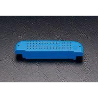 エスコ(esco) 冷却水スケール・スライム・腐食防止剤(クリサワパック30マルチ 1個 EA119-3B (直送品)