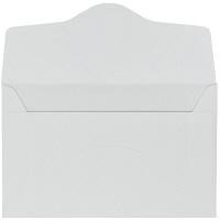 今村紙工 カード用封筒 白 KD-70 1パック(10枚入)