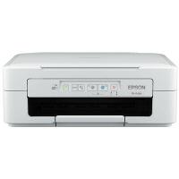 EPSON Colorio PX-046A