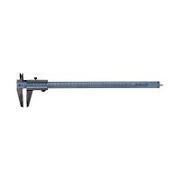 シンワ測定 普及ステンレスノギス 30cm 19913