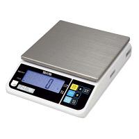 タニタ デジタルスケール TL-280(片面表示)8kg 3106000 EBM (取寄品)