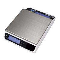 タニタ デジタルスケール TL-290(両面表示)15kg 3106400 EBM (取寄品)