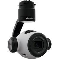 JAPAN DJI Zenmuse Z3 ジンバル&光学ズームカメラユニット D-127663 1個 828-3515 (直送品)