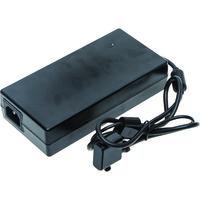 JAPAN DJI INSPIRE1 NO.13 180W 急速バッテリー充電器 D-115608 1個 835-6155 (直送品)