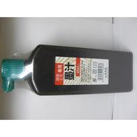 祥碩堂 建築用墨汁 450cc 黒 S15303 1セット(24本) (直送品)