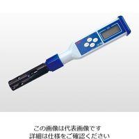 笠原理化工業 溶存酸素計 DO-30N 1個 1-1544-12 (直送品)