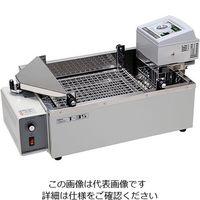 トーマス科学器械 恒温振盪水槽 T-3S 1個 1-5710-11 (直送品)