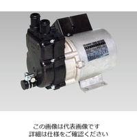 三相電機 自吸式マグネットポンプ PMS-661B 1個 1-651-12 (直送品)