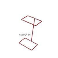 アズワン バイオハザードディスポバック 専用ラック HS10044H 1式 3-6028-02 (直送品)
