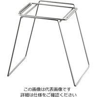 アズワン セラミックガラス板 ネオセラム N-11 210角用台 1個 3-6779-02 (直送品)