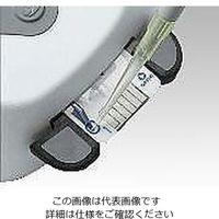 アズワン 全自動セルカウンター用 Moxi カセット(S) 1袋(25枚) 2-2112-12 (直送品)