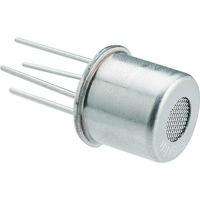 日本エマソン RIDGE ガス検知器交換用センサー 31948 1個 818-4584 (直送品)