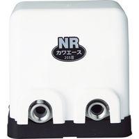 川本製作所 カワエース NR255S 1台 826-5385 (直送品)
